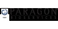 paragon-silverspon