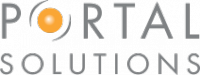 silver-portal solutions
