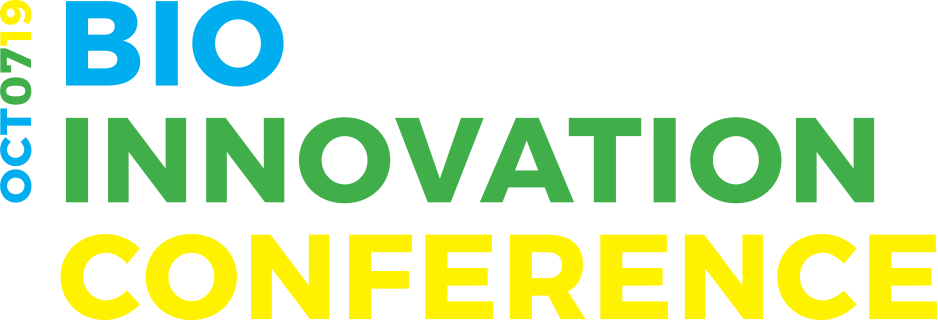 Bio Innovation Conference