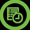 agenda-icon