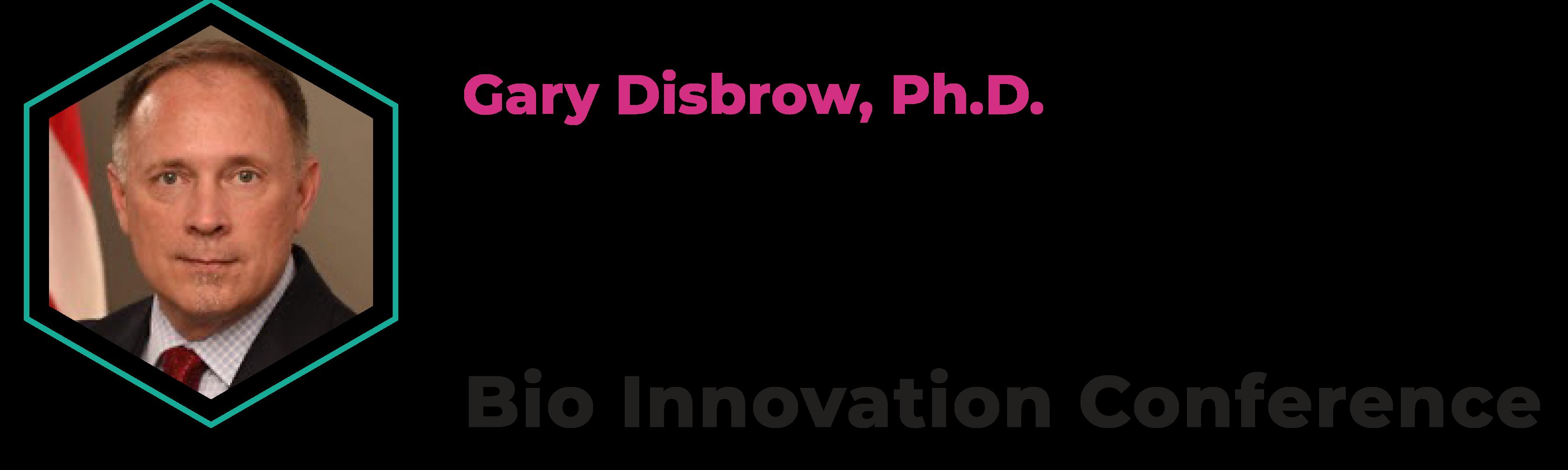 Maryland Life Sciences Bio Innovation Conference